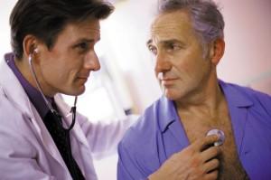 morbus paget brust symptome