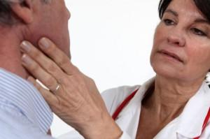 wann werden lymphknoten entfernt